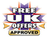 Free UK Stuff - Approved